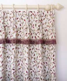 Attached Valance Open 2.jpg